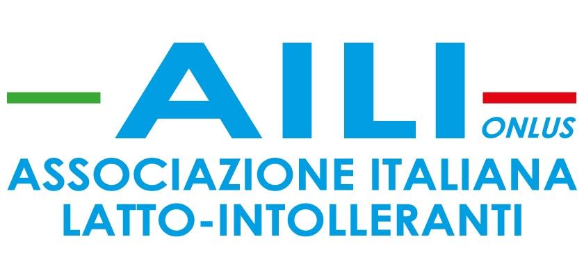 Festival del Volontariato: ci sarà anche AILI - Associazione Italiana Latto Intolleranti Onlus