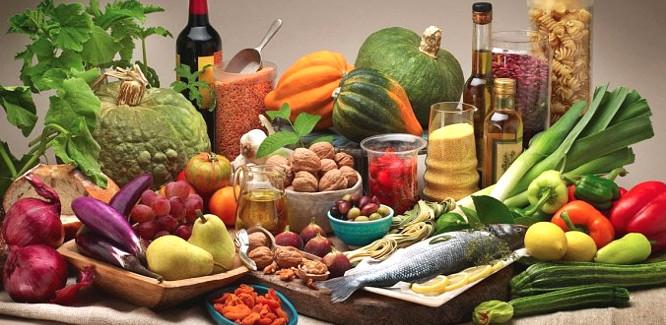 Nutrizione e Educazione Alimentare alla Farmacia Ponte del Giglio