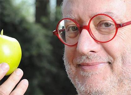 """In occasione del Festival """"In Giallo Noir""""<br> Barga viene invasa da scrittori di gialli"""