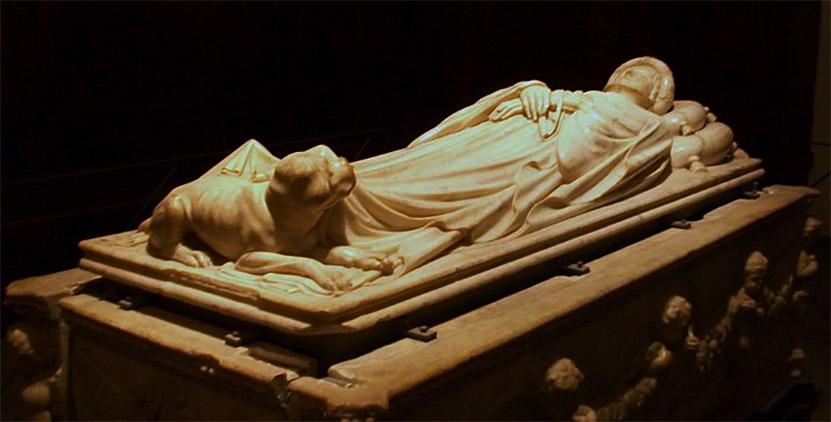 Eventi per festeggiare i 950 anni<br> della Cattedrale di San Martino